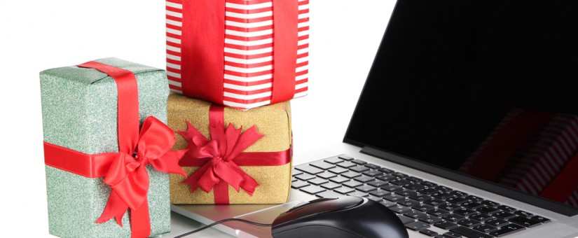 5 online holiday shopping trends that you never knew about