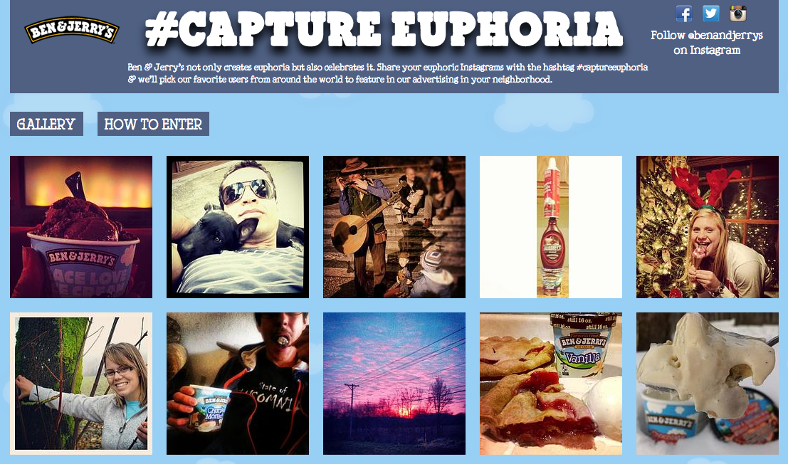 benjerry_capture_euphoria