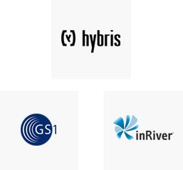 gs1_hybis_inriver_visual_v4