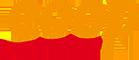 Coop_Logo_H60
