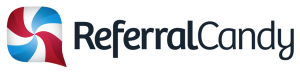 referralcandy-logo-1084x262