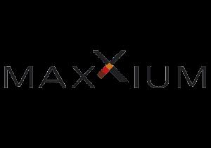 maxxium-1