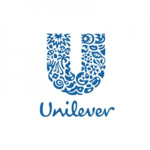 unilever-logo-1